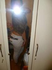 thumb513-Lisandra-Aguila-Rico-9