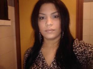 thumb620-Lisandra-Aguila-Rico-6