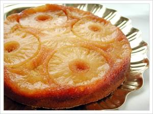 torta all ananas1 300x225