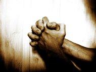 070629 prayer 02