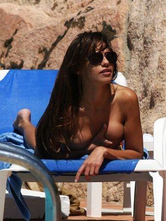 massaggi milano italiane sono una prostituta