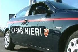 Droga dello stupro scoperta a Malpensa: arrestato italiano