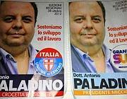 Antonio Paladino