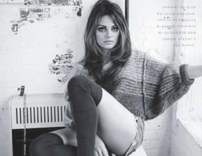 Mila-Kunis-5-478x369