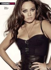 Mila-Kunis-Cosmopolitan-2