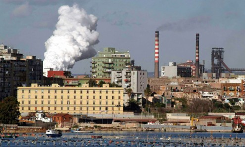 tumori-in-aumento-per-colpa-Ilva-Taranto
