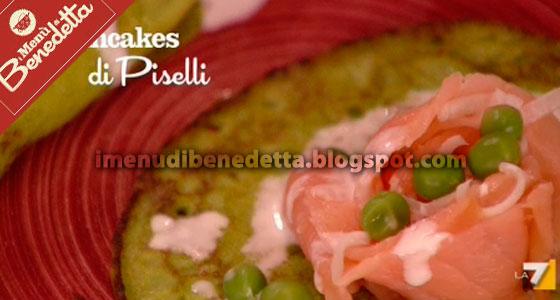 pancakes-piselli