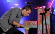 Coldplay Is Going on a cc8def7d59ca7b2edbc68a950b018d8d 185x115