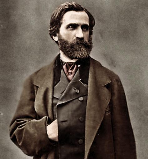 Giuseppe+Verdi+PNG