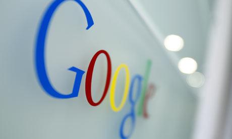 Google logo 0011