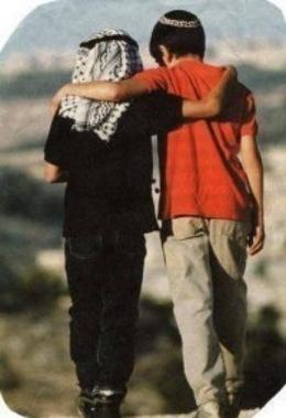 Israele Palestina3