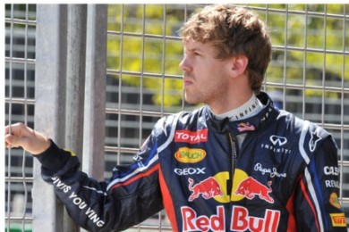 Sebastian Vettel Red Bull Malesia 2012 436x2911