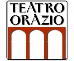 Teatro Orazio