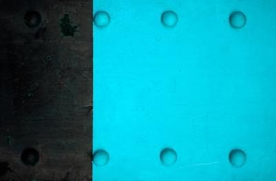 article new ehow images a07 tl tl accent color interior turquoise walls 800x800