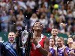 2012 11 29T125230Z 1 CBRE8AS0ZRO00 RTROPTP 2 TENNIS WTA CHAMPIONSHIPS