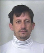 20121201 10677 musto gennaro