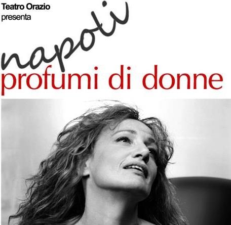 Alessandra Borgia foto