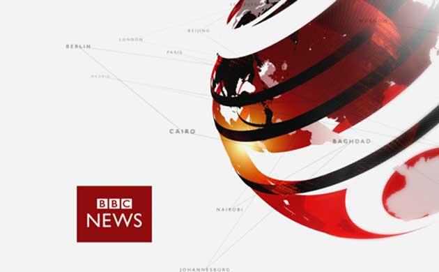 BBC 5