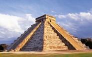 Maya: quando la fine del mondo diventa un business