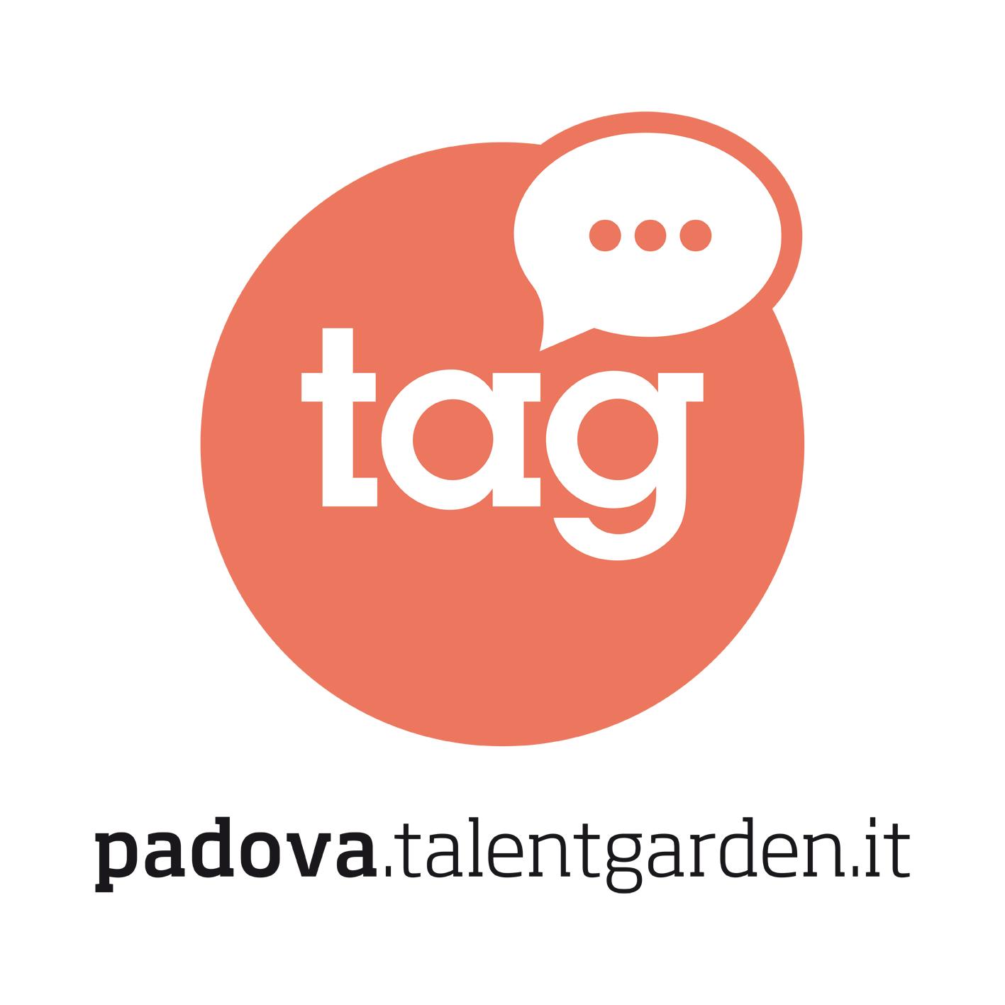 TagPadova