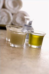 article new ehow images a02 2r pp use olive oil soften feet 800x800