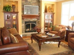 FURNITURE ARRANGEMENT: HOW TO ARRANGE FURNITURE: ARRANGING