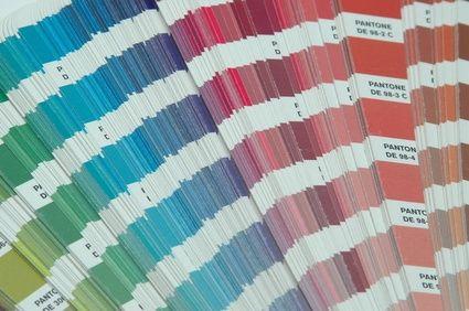 article new ehow images a06 ki cc tips choosing paint colors 1.1 800x800