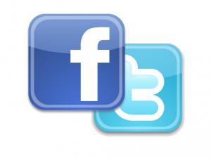 facebook twitter logo combo11 300x225