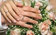 fiori matrimonio 185x115