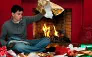 gty teenager gifts kb 121213 wblog 185x115