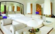 ht resort pavilion bedroom2 lpl 120917 wblog 185x115