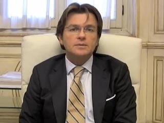 parma arrestato ex sindaco vignali dario - photo#12