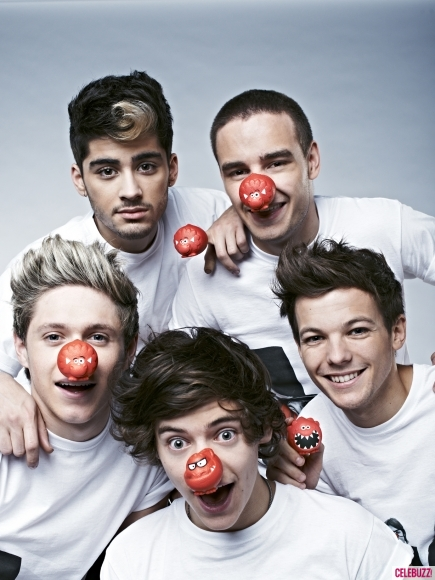 239 one direction