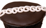 2BC2D2E9 E649 4670 8EEA 48A440C54A6E11162012 hostess cupcake article 185x115