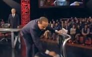 Berlusconi e la sedia del potere2 185x115