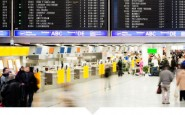 Lifestages Planning to move abroad 940x2681 185x115
