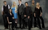 Criminal Minds, al via l'ottava stagione dal 1° febbraio