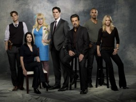 Season 7 Cast Promotional Photos criminal minds 25460272 595 446 280x209
