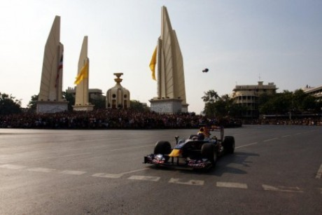 Webber Bangkok 436x291