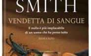 Will Smith 185x115