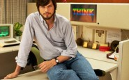 ap kutcher jobs kb 121204 wblog 185x115