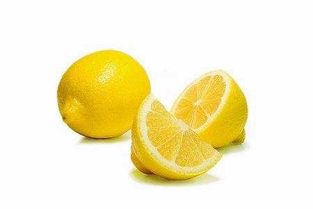 article new ehow images a05 h6 oj foods make skin lighter  800x800