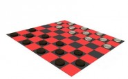 article new ehow images a07 8d 90 make checkerboard 800x800 185x115