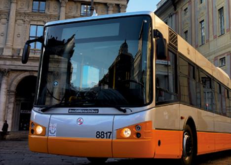 autobus Genova1