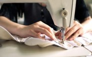 gty seamstress job nt 130102 wb 185x115