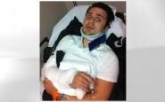 ht kris allen accident tk 130102 wblog3 185x115