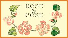 Rose e Cose Torino