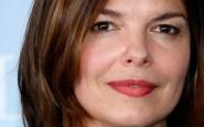 Jeanne Tripplehorn, nuova protagonista in Criminal Minds