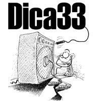 logo Dica33
