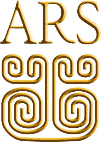 logo ars1